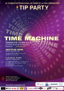 2013-05-19-Time-Machine