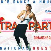 XTRA PARTY