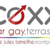 Guest DJ @ Le Coxx