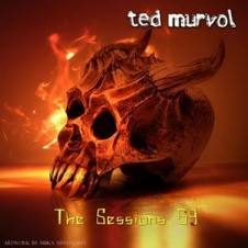 The Sessions #59 by Ted Murvol (EDM Issue)
