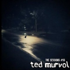 The Sessions #56 by Ted Murvol – Progressive Issue