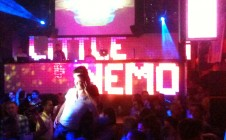 Party Photos