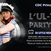 Ul'Timm Party