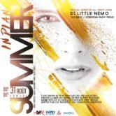 Acte 4 « Summer »