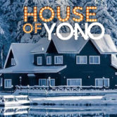 House Of Yono