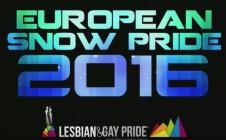 Montpellier Gay Pride 2015