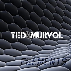 Lift Me Up! Episode 71: Elements  [Techno Issue] by Ted Murvol