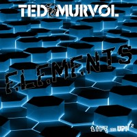 Lift Me Up! Episode 72: Elements  [Techno] by Ted Murvol